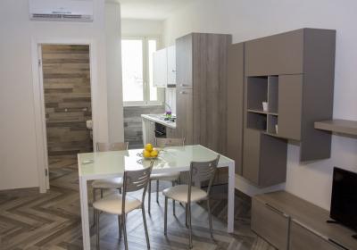 Casa Vacanze Appartamento Marsala Incentro 2